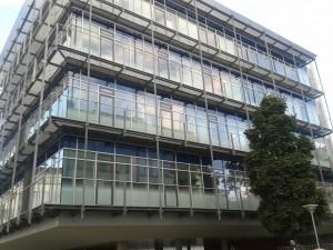 Franz-Groedel-Institut (FGI)