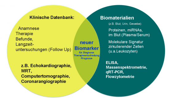 BioReg_Schema1