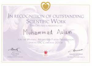 poster-prize-aslam