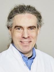 Prof. Dr. Till Keller