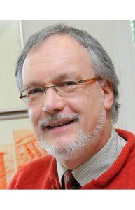 Klaus T. Preissner